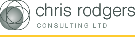Chris Rodgers Consulting Ltd