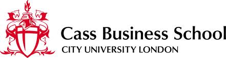 Honour from Leading Business School